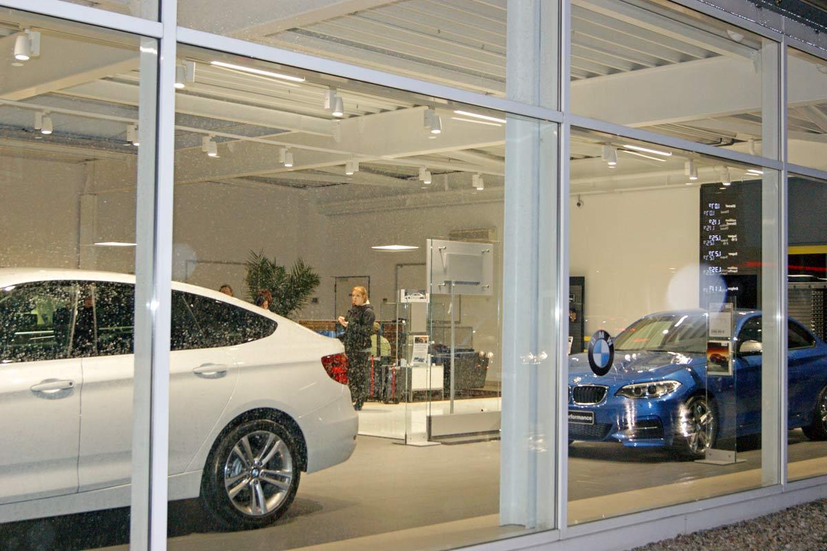 bmw autohaus fiebig jena tce led economic light. Black Bedroom Furniture Sets. Home Design Ideas